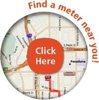 Find a meter near you! Click Here