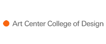 logo of Art Center College of Design
