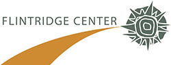 logo of Flintridge Center